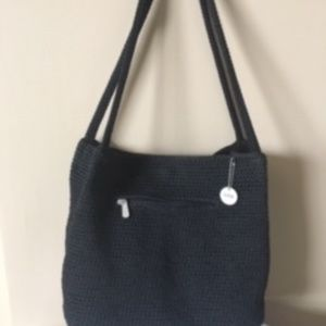 Sak satchel purse